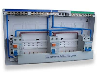 036885662433 fuse board contactum fuse board hager fuse board hager fuse box instructions at reclaimingppi.co
