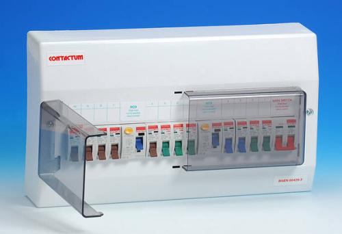 862810190794 fuse board contactum fuse board hager fuse board contact fusebox elavon at bakdesigns.co