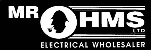 mrohms logo